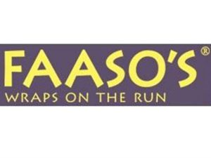 Faasos 125% Cashback Food Order Offer