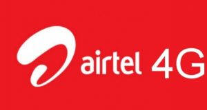 Airtel Internet Rs 399 Offer – Unlimited Calling + 70 GB 4G Data For 70 Days