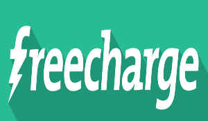 Freecharge MAY30 – Get Rs 30 Cashback