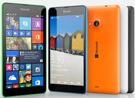 (Live Again Paytm Loot) - Get Flat Rs 150 CashBack On Recharge Of Rs 150 (Only For Nokia Lumia 535 Users)
