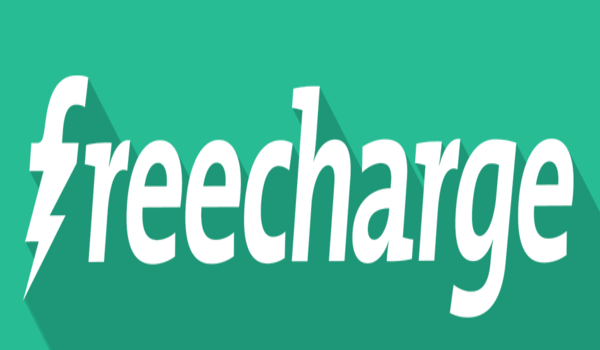 Freecharge Promocode - Get Upto Rs 60 CashBack On Rs20 Or More Recharge (New Users)