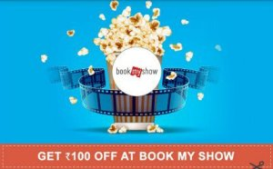 Bookmyshow-Get-flat-Rs-100-cashback-on-BMS