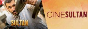 Phonepe Cinepolis Cinema Offer – Get 50% Cashback