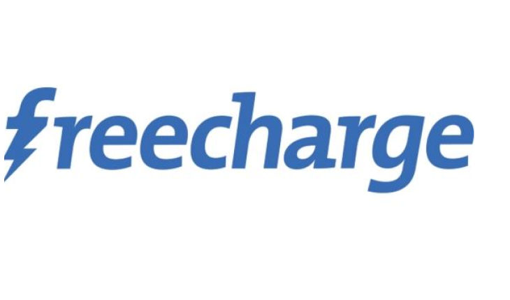 FreeCharge New Promocode – Get Rs 25 CashBack on Rs 50 Recharge (Account Specific)