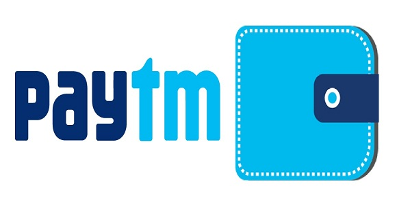 Paytm Rs 10 Recharge Absolutely Free