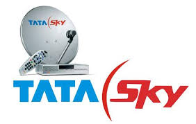 Tata Sky Jingalala Saturday Active Kids Pack – Get 14 Channels of Active Kids Pack At Rs 1 Only For 1 Month