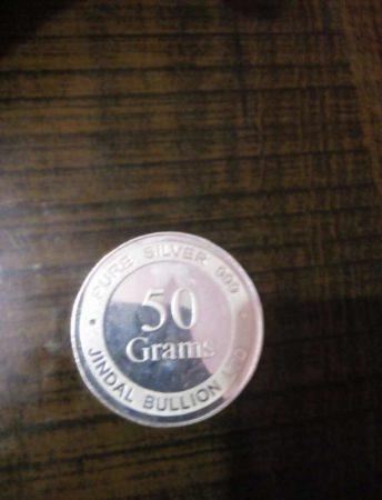 jindal-bullion-proff-344x450