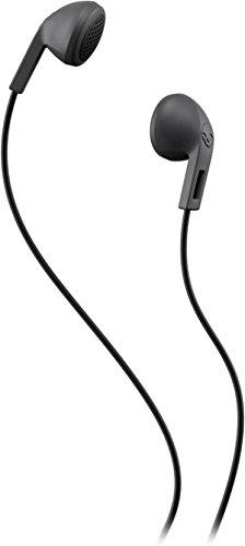 Buy Skullcandy Rail Ear Wired Earphones