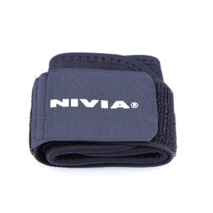 Nivia Wrist Support At Rs 99 – Amazon