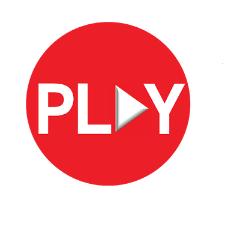 Vodafone PlayTV App Loot