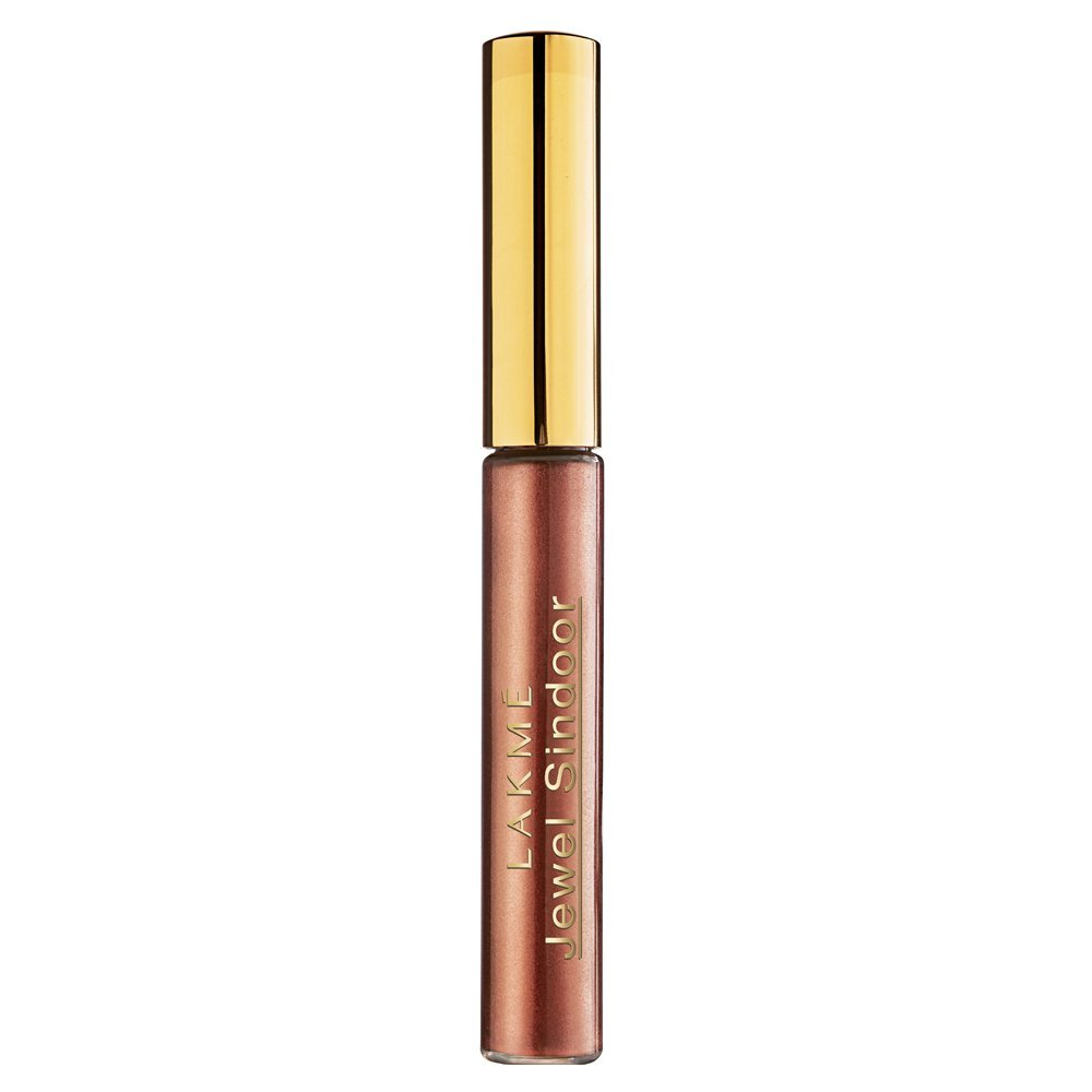 Lakme Jewel Sindoor, 4.5ml At Rs 98 - Amazon