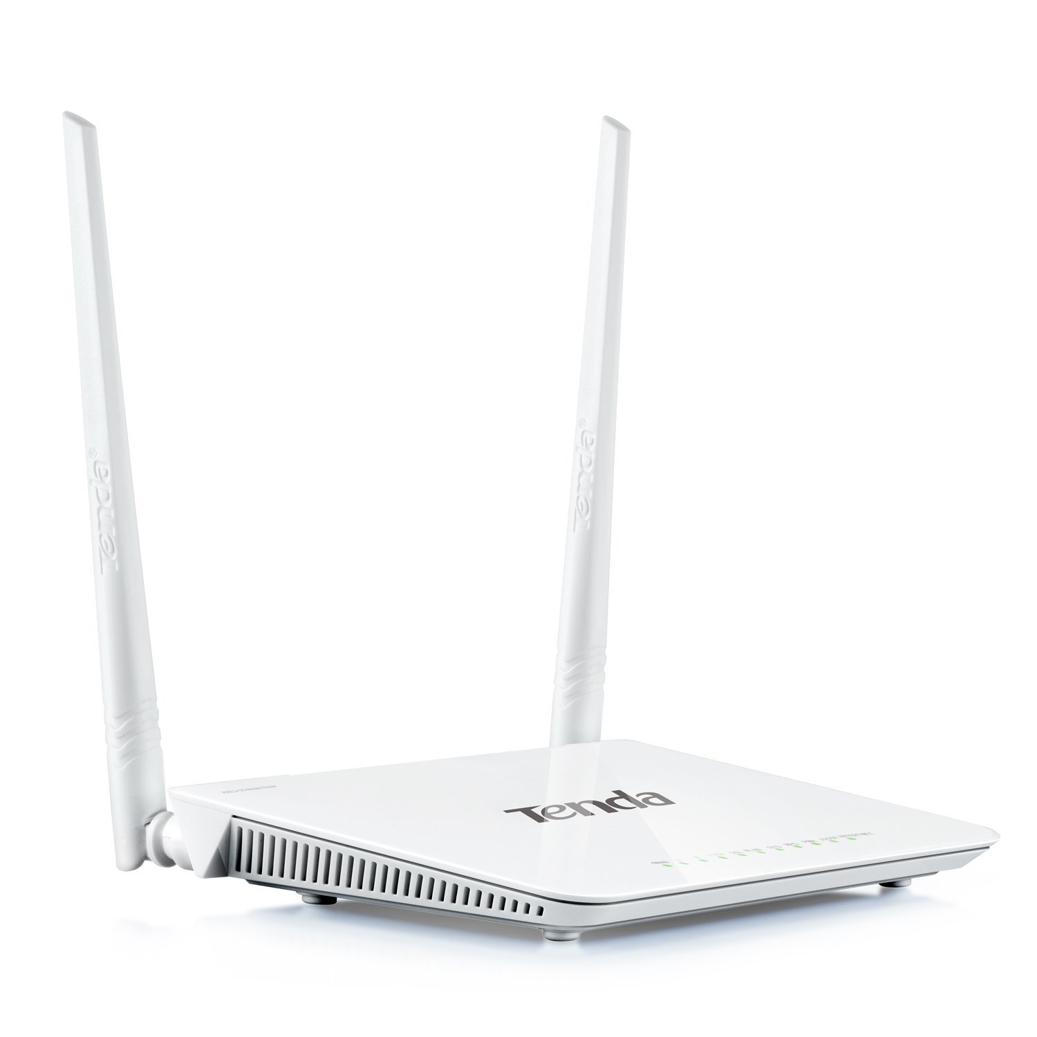 TENDA TE D303 Wireless Modem Router