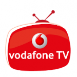 Free Vodafone TV Subscription 3 Months & 400MB Free Internet Data On Downloading Vodafone Play App