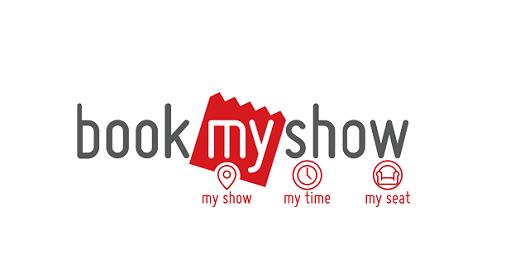 Buy 2 Tickets Get Cashback Upto Rs 150+100 Freecharge - BookMyShow