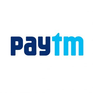 Paytm THIRTY30