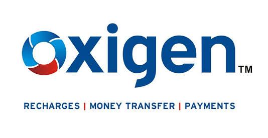 Spend Rs 1500 & Get Rs 100 CashBack - Oxigen Visa Card Offer