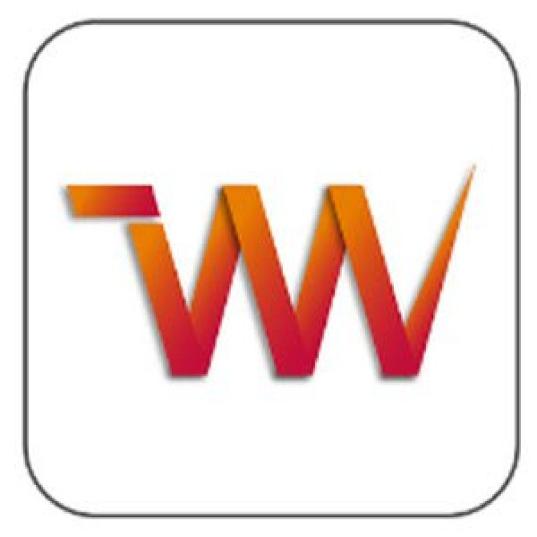 TheMobileWallet Gift Cards Rs 50 CashBack On Rs 200