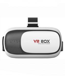Coskart Virtual Reality 3D Glass