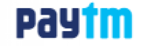 Paytm FIFTYON50 - Get Rs 50 Cashback on Recharge Of Rs 50 paytm Rs 50 Cashback offer
