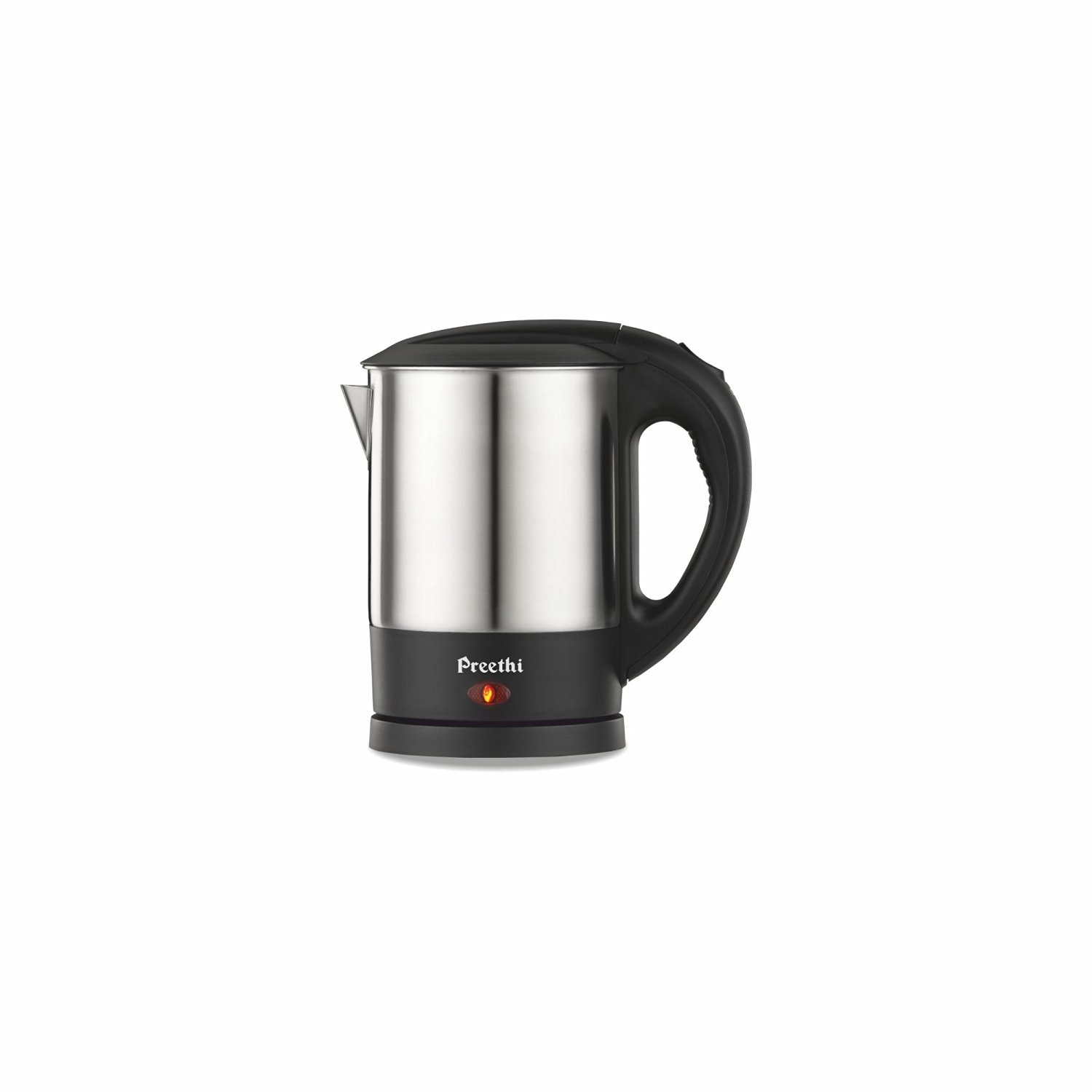 Preethi Armour Electric Kettle