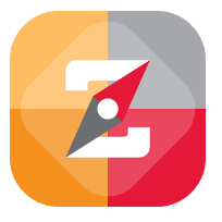 ZERCH App