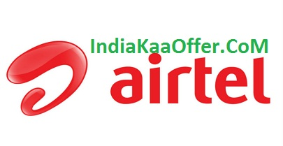 Get Airtel Miss Call Alert Service Free For 90 Days