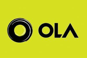 Ola New User Offer