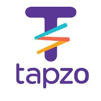 Tapzo Latest Recharge Offer - Get Rs 25 Cashback on Rs 50 1st Prepaid Recharge