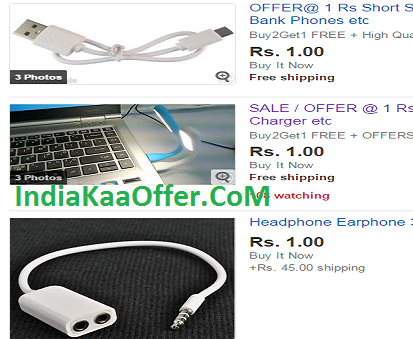 Ebay india mobile accessories coupons