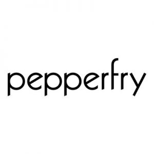 Pepperfry Rs 501 off offer PFM501
