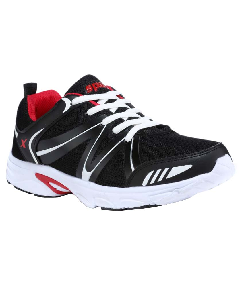 Snapdeal discount coupons for shoes