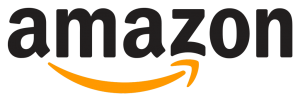 Amazon - Add Rs 300 & Get Rs 100 Cashback on Amazon Pay Balance (All Users)