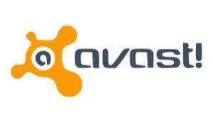 Get Avast Antivirus License Key
