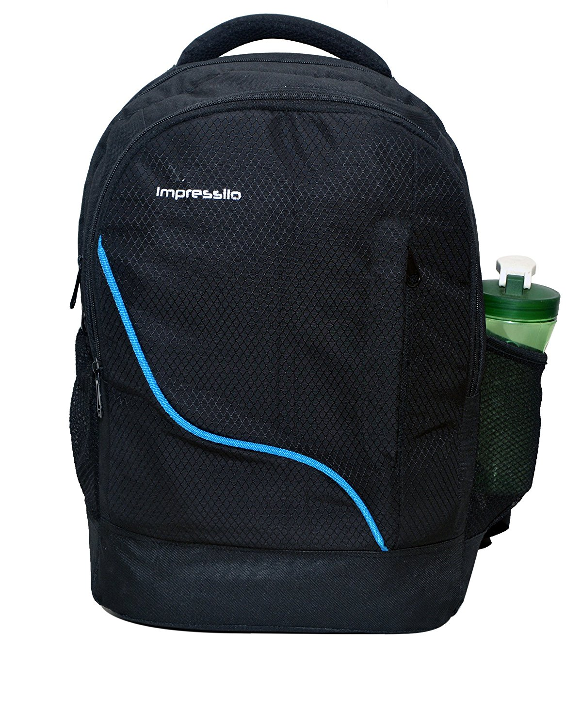 Impressilo Laptop Backpack