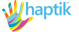 Haptik Flight Offer