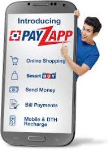 PayZapp BookMyShow TicketNew Cashback