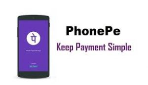 Phonepe Rs 100 Cashback send money offer - Get Rs 100 Cashback on sending money