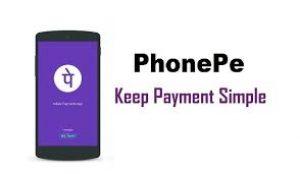 Phonepe century sale offer - Get Rs 50 Cashback on sending money