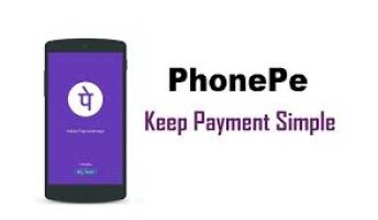 Phonepe Rs 150 bills payment offer