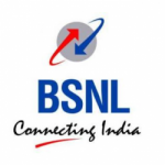 BSNL Unlimited Calling Offer & 2 GB Data Per Day At Rs 339 For 28 Days