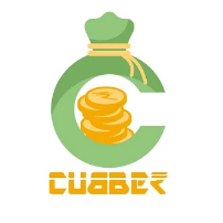 Cubber App Loot : Get Rs 10 Recharge On Sign Up