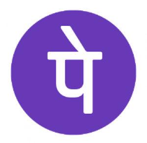 Flipkart Phonepe Get 15% Cashback offer : Get 100% Cashback On Recharge Of Rs 99 For Prime Membership