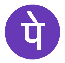 Phonepe Jio Recharge Offer : Get 100% Cashback On Recharge Of Rs 99 For Prime Membership