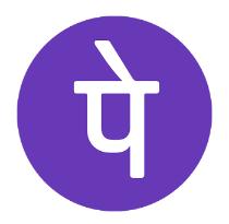 PhonePe App Refer & Earn Offer : Get Rs 50 Per Refer + Friend Gets 50% Cashback