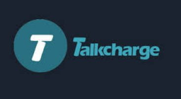 Talkcharge Summer Offer - Get Upto Rs 100 Cashback on Recharge & Bill Payments (All Users)