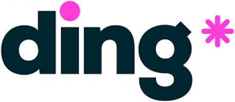 Ding App