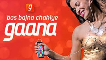 Gaana Plus Subscription
