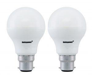 Instapower Base LED Bulb