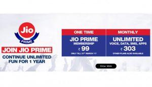 PhonePe App Jio Offer