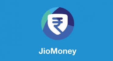 JioMoney BigBasket Offer
